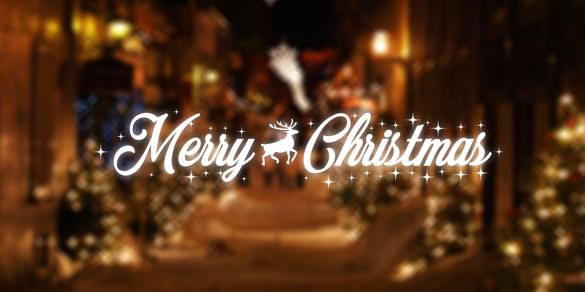 Merry Christmas Images Free.Merry Christmas Font Family 2 Styles By Mans Greback