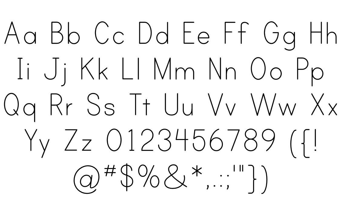 Christbaumkugeln Kunststoff T303274rkis.Https Www Fontspace Com Ttf 80 Decibels 2019 08 24t14 13